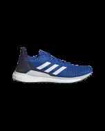 Zapatillas Adidas Solar Glide 19 M F34099