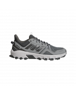 Zapatillas Adidas Rockadia Trail F35859