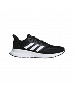 Zapatillas Adidas Runfalcon F36199