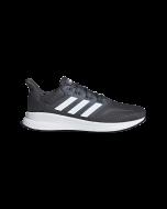 Zapatillas Adidas Runfalcon F36200