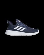 Zapatillas Adidas Lite Racer Reborn F36649