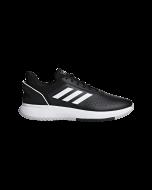 Zapatillas Adidas Courtsmash F36717