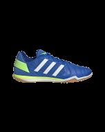 Zapatillas Adidas Top Sala Fv2551