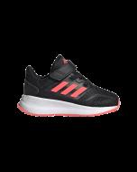 Zapatillas Adidas Runfalcon I  FW5147