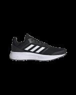 Zapatillas Adidas Galaxy 5 M FW5717