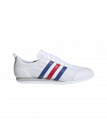 Zapatillas Adidas Vs Jog  FX0094