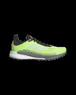 Zapatillas Adidas Solar Glide 3 m  FX0100
