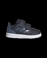 Zapatillas Adidas Altasport Cf I G27110