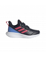 Zapatillas Adidas Altarun Cf K G27230