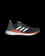 Zapatillas Adidas Solar Glide 19 M G28062