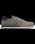 Zapatillas New Balance Mens Gm500-tre
