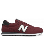 Zapatillas New Balance Mens Gm500-wbb