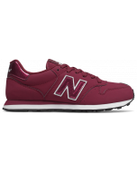 Zapatillas New Balance Womens Gw500-pss