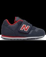 Zapatillas New Balance Junior Iv373-ca