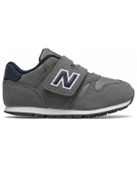 Zapatillas New Balance Junior Iv373-fb