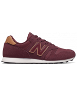 Zapatillas New Balance Mens Ml373-mru