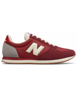 Zapatillas New Balance Mens U220-hi