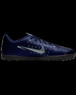 Zapatillas Nike Vapor 13 Club Mds Tf  Cj1305-401