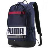 Mochila Puma Deck Bp 074706-24