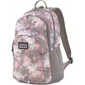Mochila Puma Academy Backpack 077301 06