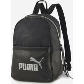 Mochila Puma W Core Up Backpack 077386 01