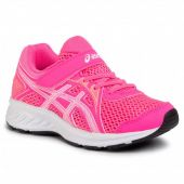 Zapatillas Asics Ps Jolt 1014a034 702
