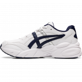 Zapatillas Asics M Gel Bnd 1021a217 103