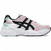 Zapatillas Asics W Gel Bnd 1022a186 100