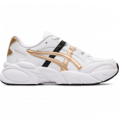 Zapatillas Asics W Gel Bnd 1022a194-101