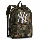 Mochila New Era Mlb New York Yankees 11942041