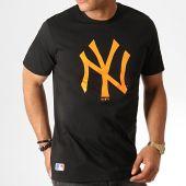 Camiseta New Era Mlb New York Yankees 12070292