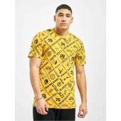 Camiseta New era M Nba Logo Tee 12195413