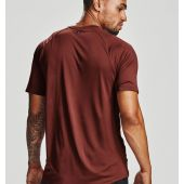 Camiseta Under Armour M Tech 2.0 Ss Tee 1326413-688