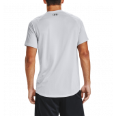 Camiseta Under Armour M Mk1 Originators Ss 1356772-014