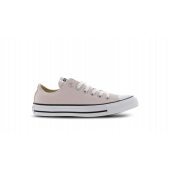 Zapatillas Converse Chuck Taylor All Star 163355C