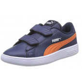 Zapatillas Puma Ps Smash V2 L 365173-17
