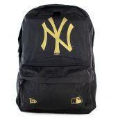 Mochila New Era Mlb New York Yankees Stadium Pack 60137383