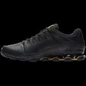 Zapatillas Nike Reax 8 Tr  616272-090