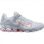 Zapatillas Nike Reax 8 Tr 621716-006