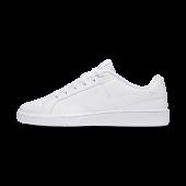 Zapatillas Nike Court Royale 749747-111