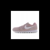 Zapatillas Nike Md Runner 2 749869-500
