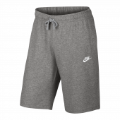 Pantalon corto Nike Short Jsy Club 804419-063