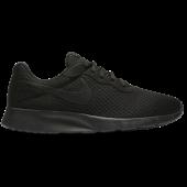 Zapatillas Nike Tanjun 812654-001