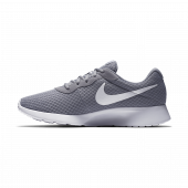 Zapatillas Nike Tanjun 812654-010