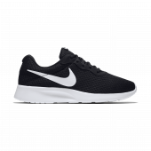 Zapatillas Nike Tanjun 812654-011