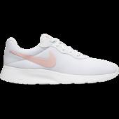 Zapatillas Nike Wm Tanjun  812655-109