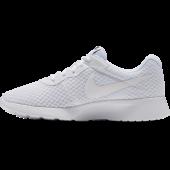 Zapatillas Nike Tanjun W 812655-110