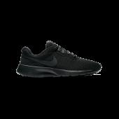 Zapatillas Nike Tanjun Gs 818381-001