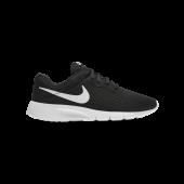 Zapatillas Nike Tanjun Gs 818381-011