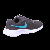 Zapatillas Nike Tanjun Gs 818381-023